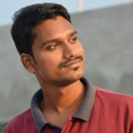 Vishwanath Gudikandula