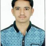 Dipak Uddhav Dhumal