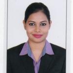 Divya Bhagat