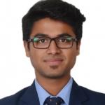 Divyansh Gupta