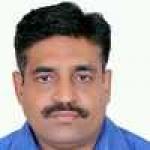 Devaki Nandan Srivastava