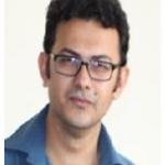 Dr. Soumen Roy