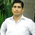 Amit Beniwal