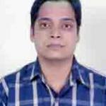 Drdeepraj Singh Thakur