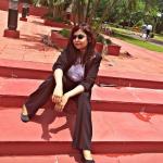 Dr. Pritha Ghosh