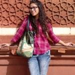 Shreshtha Sharma
