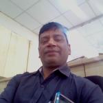 Swapnil Vinod Mani