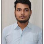 Dushyant Kumar Fouzdar