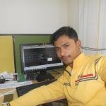 Deepak Kumar.e