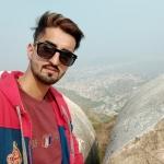 Asif Kafeel