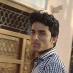 Ekram Khan