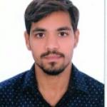 Erati Mahesh Yadav