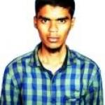 Syed Feroze S