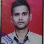 Faizan Munir Khan