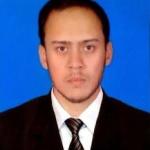 Farhaan Ajmal Ansari