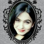 Fatima Akhtar