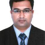 Fayas Shah S.m
