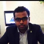 Fazaludheen Muhammed Yousaf