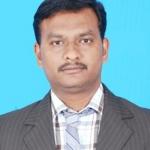 Fazhulutheen Mohamed Musthafa