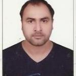 Feroz Ahmad Dar