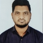 Md Firdos Khan