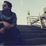 Flynn Soares