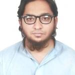 Mohammed Furqan Siddiqui