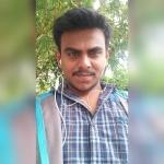 Fyzal Rahman