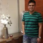 Gaurav Lalwani