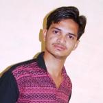 Girishkumar Panchal