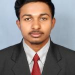 Govindaraj M