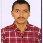 Gajulapalli Vinod Kumar Reddy