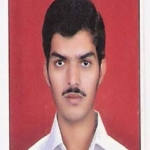 Ganesh Balu Jagdale