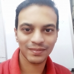 Ganesh Hemant Kudtarkar