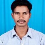 Nalla Ganeshg