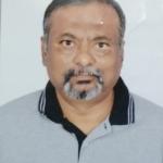 Vishwanath Kalashetty