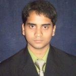 Gaurab Dhar