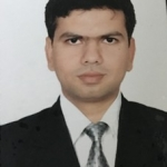 Gaurav Sadana