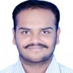 Gaurav Bharat Vora