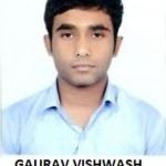 Gaurav Vishwas