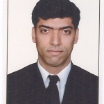 Gaurav Gaba