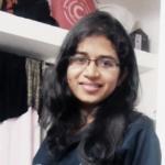 Gauri SD