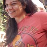 Geetika Vig