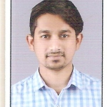 Akshay Gimonkar