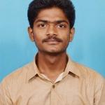 Girish Karthikeyan