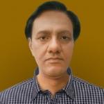 Girraj Gupta