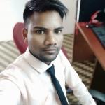 Gaurav Kurade
