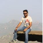 Gurunath Siragapur