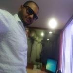 Gokul H Joshi