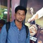 N.Gokul Raj